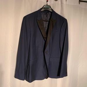 Men's XL Blazer